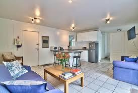 1 bedroom studio apartment for sale in de waterkant vnl realty