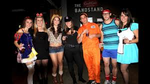 honey boo boo u0027 costumes popular at 96 1 kiss u0027 halloween party wpxi