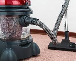 Brisbane Rug Cleaning Https Www Reallycheapcarpetcleaning Com Au Wp Co