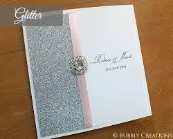 glitter wedding invitations glitter wedding invites yourweek 5601ebeca25e