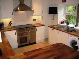 shaker cabinets kitchen designs wood shaker cabinets kitchen designs u2013 home improvement 2017