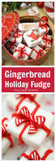 100 best christmas at home ec101 images on pinterest