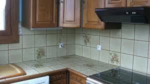 plaque aluminium pour cuisine plaque aluminium cuisine cuisine avant prix plaque aluminium pour