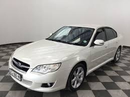 subaru legacy black used subaru legacy 2 0r for sale