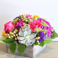 Flower Shops by Our Services Flower Shops In Florence Sc 843 790 7286 29501