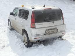 honda crossroad хонда кроссроад 2007 1 8 литра здравствуйте уважаемые читатели