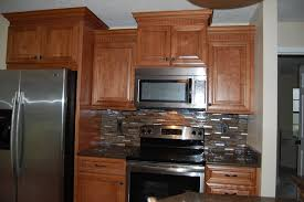 kitchen remodel countertops and cabinets in brevard county