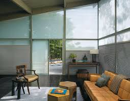 Modern Window Blinds And Shades Blinds U2013 Shades U2013 Shutters U2013 Plantation Shutters U2013 Window