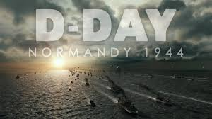D Day Map D Day Map Addon Cheatsmod For Men Of War Assault Squad Mod Db