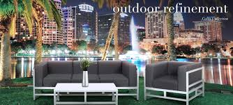 Outdoor Party Furniture Rental Los Angeles Event Furniture Rental Special Events Rentals Lounge Furniture
