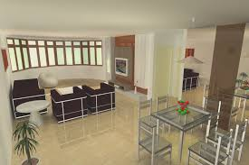 amazing home interior design in india inspirational home
