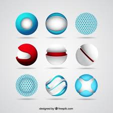 sphere vectors photos and psd files free download
