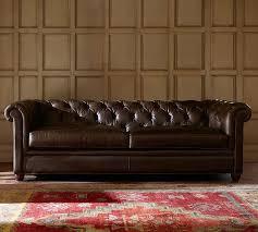 Leather For Sofa Repair Chesterfield Leather Sofa Repair Ideas Fabrizio Design