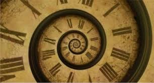 what is time travel images Did physicists just prove time travel sent particles of light jpg