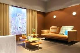 room and board leather sofa room and board furniture sale room and board couch room and board