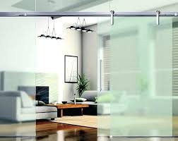 Hanging Room Divider Hanging Room Divider Panels Hanging Room Divider Panel Screen