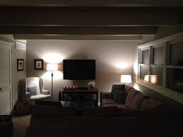 Family Room Light Fixture by I Love Lamp U201d U2013 Family Room U2013 Hillside Lane