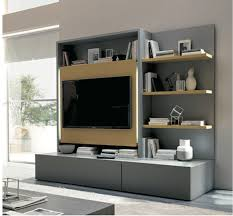Italian Tv Cabinet Furniture Home Design Best Top 30 Modern Tv Cabinet Wall Units Furniture