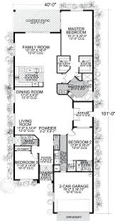 lake home plans narrow lot lake home plans for narrow lots processcodi