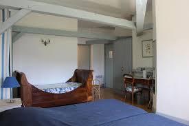 chambre d hote redon bed and breakfast maison d hôtes redon tour de faure