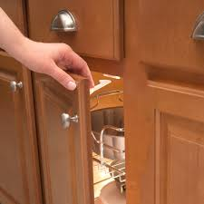 safety 1st cabinet latches bar cabinet