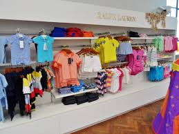 Online Baby Clothing Stores Buying Great Baby Boutique Clothes Online A Definitive Guide
