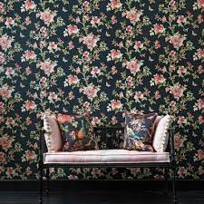 wallpapers by leading international designers porter u0027s paints