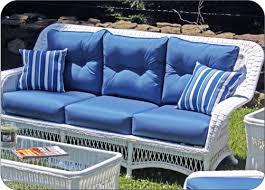 patio furniture upholstering nwa patio furniture upholstering