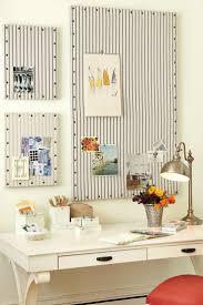 100 ballard designs wallpaper 28 ballards design atlanta ballard designs wallpaper 197 best office images on pinterest