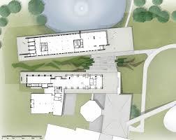 gallery of laupheim extension herrmann bosch