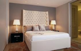 high bedroom decorating ideas bedroom ideas high headboard with exquisite size