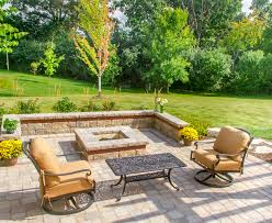 Strictly StoneCustom Outdoor Family Room Outdoor Living Outdoor - Outdoor family rooms