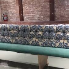 Furniture Upholstery Nj Master Craft Upholstery 10 Photos Furniture Reupholstery 225