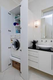 bathroom laundry ideas to interior basement bathroom laundry room combo basement bathroom