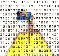 new bible codes latest bible codes bible names code