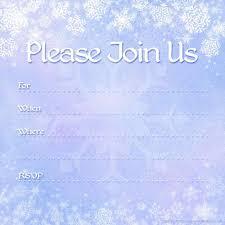 Mundan Ceremony Invitation Cards Hindi 75th Birthday Invitation Templates Virtren Com