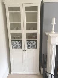 Kitchen China Cabinet Hutch Tips Buffet And Hutch Ikea China Cabinet Ikea Ikea Dining Hutch