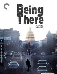 film cinta metropolitan fake criterion for being there criterion pinterest cd cover
