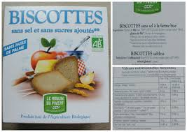 plat cuisiné sans sel recettes co rtisone recettes sans sel sans sucre sans gras