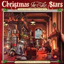 wars christmas on christmas in the a wars christmas
