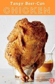 old fashioned thanksgiving dinner 370 best favorite chicken recipes images on pinterest chicken