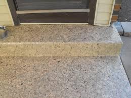 Exterior Epoxy Floor Coatings Exterior Epoxy Flooring Interior Exterior Stained Concrete Or