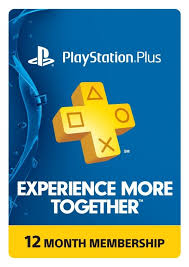 EgyGamer   Video Games   PS   Xbox One  Xbox      PS   Vita    Year PlayStation Plus Membership USA  Code