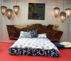 transformation amazing minimalist bedroom designs ideas my home