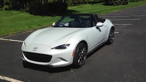 mazda car symbol mazda builds 1 millionth mx 5 autoblog