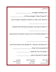 reception invitation wording wedding reception invitation wording wedding plan ideas