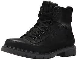 amazon com cole haan men u0027s zerogrand water resistant hiker boot