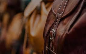 buy boots mumbai best places to buy leather makemytrip