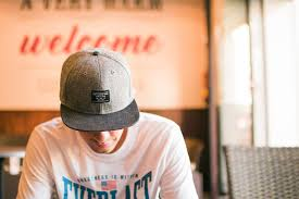 Can Wearing Hats Cause Hair Loss Every Day Myths Busted Hair Inscider Discovery Science