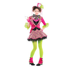 mad hatter costumes for teenage girls u2013 images free download